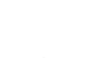 Ashley Lakes
